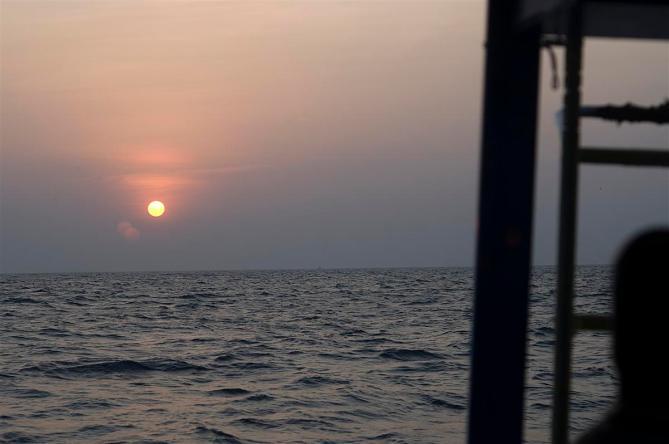 2010_Maldiven (131)