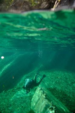 20111015Verzasca_044
