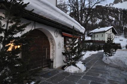 2011_Eistauchen_001