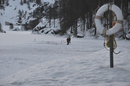 2011_Eistauchen_002