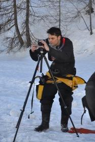 2011_Eistauchen_014