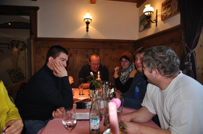 2011_Eistauchen_058