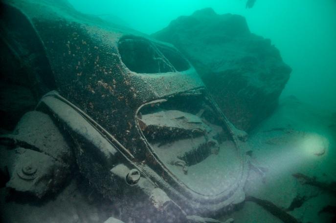 2012_CarWrecks_000_1