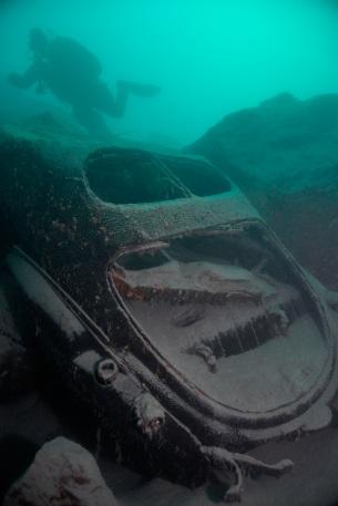 2012_CarWrecks_001_1