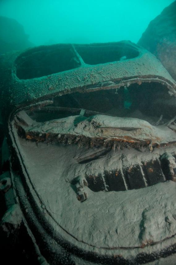 2012_CarWrecks_002_1